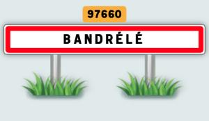 Le CCAS de Bandrélé recrute
