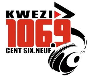 Kwezi FM de nouveau accessible sur Parabole