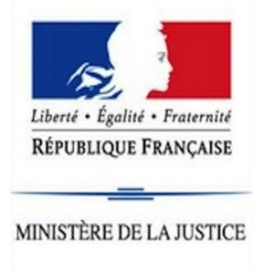 Ministere-de-la-Justice_article