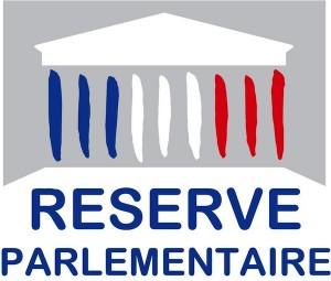 Réserve parlementaire : qui en bénéficie et pourquoi ?