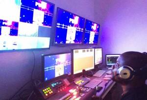 KTV : objectif 1er avril