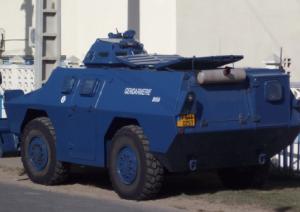 Tensions à Mtsangamouji
