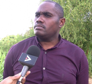 Syndicats police : «le préfet a été attentif à nos revendications» (vidéo)