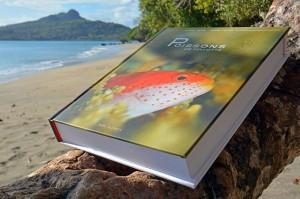 poissons-de-Mayotte