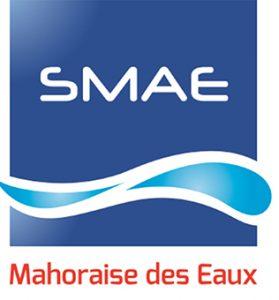logo-smae