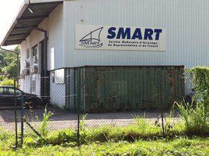 Le gérant de la SMART dément une mise «sous sauvegarde de justice» de la société