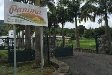 Nouvelle tentative de cambriolage chez Panima
