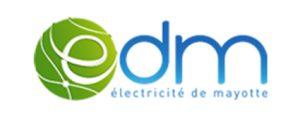 EDM lance son dispositif chèque énergie en faveur des ménages les plus démunis