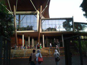Deux élèves du lycée de Tsararano violemment agressés aux abords de l'établissement