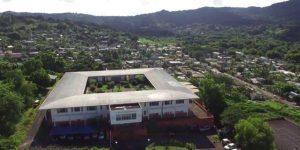 Société, langues et cultures de Mayotte: les candidatures sont ouvertes