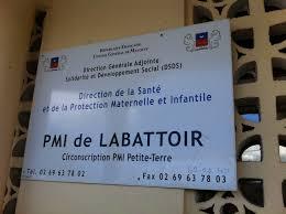 Les agents de la PMI demandent «une mise sous tutelle immédiate» de leurs services