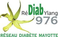 La Semaine de prévention sur le diabète s'accompagne de recommandations alimentaires pour le Ramadan