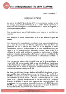 communiquè-1