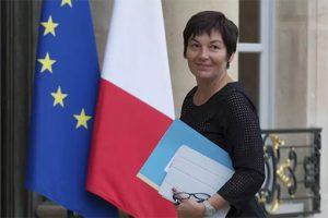 Annick Girardin : «Mayotte est une île française depuis 1841 et le restera»