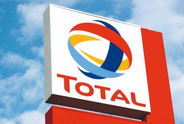 Journée perturbée dans les stations suite au débrayage des agents de Total