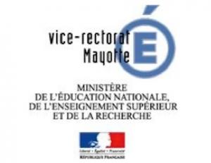 Report du brevet des collèges à Mayotte et à La Réunion