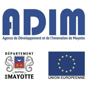 La deuxième édition de Invest In Mayotte aura pour thème «Mayotte, the place to be»