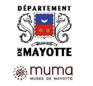 « Samedi du MuMA » : une incursion au coeur des écoles traditionnelles de Mayotte
