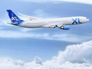 Xl Airways tire aussi sa révérence
