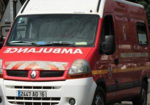 Caserne de Kaweni : les pompiers refusent de partir en intervention