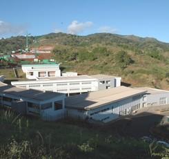 Décès du jeune garçon à Koungou : pas d'intoxication alimentaire