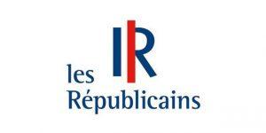 Election du Président LR : le premier tour c'est aujourd'hui