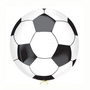 Coupe régionale de France : FC Mtsapéré-Olympique Miriréni