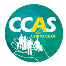 CCAS de Chirongui : une journée d'information pour faire savoir