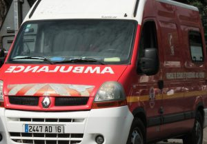 Plus d'informations sur l'accident mortel d'Hajangoua