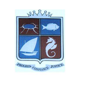 Logo dzaoudlaba