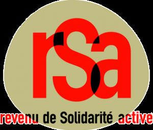 La gestion du RSA passe désormais par la CSSM de manière effective