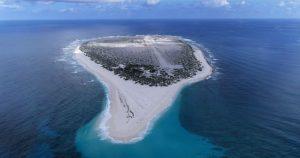 Les îles éparses toujours fermement revendiquées par Madagascar