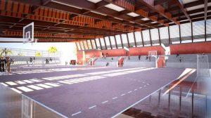 Un nouveau grand chantier pour Chirongui