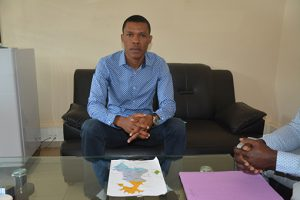 Le maire de Koungou placé en garde à vue