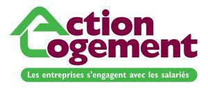Appels à Manifestation d'Intérêt pour améliorer l'habitat à Mayotte