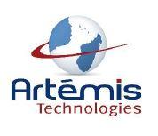 Artémis Technologies décroche la certification APSAD de Télésurveillance