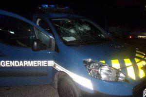 gendarmerie 6