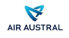 La réparation du boeing d'Air Austral sera effective durant la nuit