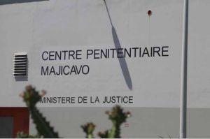 3 agresseurs présumés placés en détention à Majicavo