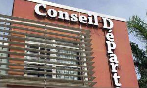 La Commission d'Octroi des Bourses et Aides du CD976 fait le bilan