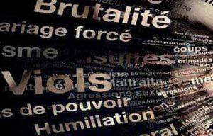 Issa Abdou fait appel aux cadis pour ramener la paix sociale