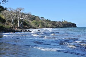 Covid-19 : Les plages, criques et îlots de Mayotte interdites d'accès pour limiter la propagation du virus