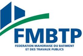Les entreprises du BTP cessent leurs activités et en appellent au Préfet