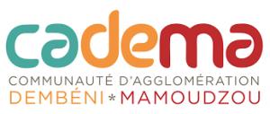 Les organisations syndicales s'adressent au président de la CADEMA