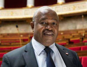 Mansour Kamardine demande des mesures spécifiques pour Mayotte