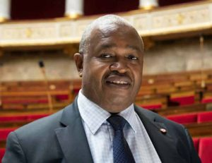Mansour Kamardine écrit au Président de la République