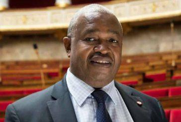 Mansour Kamardine veut des états généraux de l'environnement à Mayotte