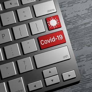 L'ARS maintient les approvisionnements anti Covid jusqu'au 30 octobre