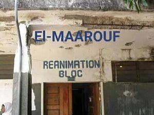 De plus en plus de morts aux Comores mais aussi à Madagascar