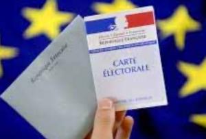 Élections municipales : le Gouvernement a tranché et suit l'avis du Conseil scientifique